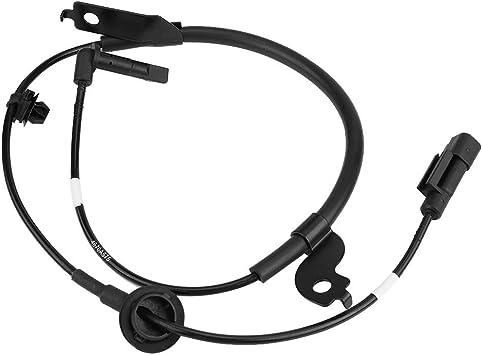 ABS Wheel Speed Sensor For Rear Left 2007-2014 Mitsubishi Outlander