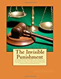 The Invisible Punishment, Richie Levine, 1499650183