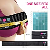 Everyday Medical Breast Implant Stabilizer Band I