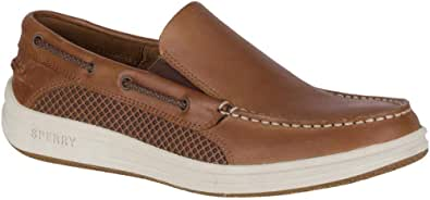 Sperry Casual Shoes for Men, Size, STS16474