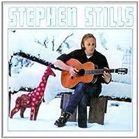 Photo of Stephen Stills
