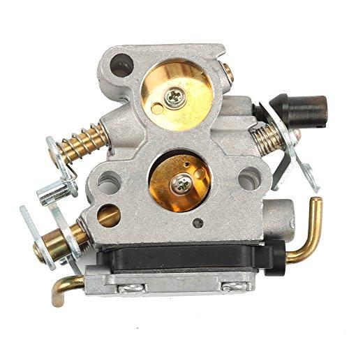 hilom-carburetor-carb-with-adjusting-tool-for-husqvarna-235-240-235e-240e-236-236e-jonsared-cs2238-cs2234-red-max-gz380-chainsaw-replace-545072601-574719402