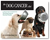 The Dog Cancer Diet