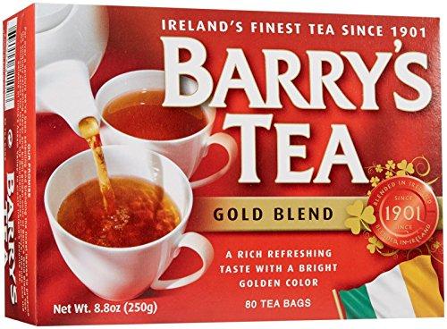 barrys-tea-gold-blend-80-count