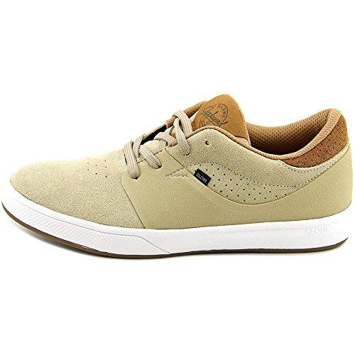 Hombre Patines Chuh Globe Mahalo SG Skate Shoes