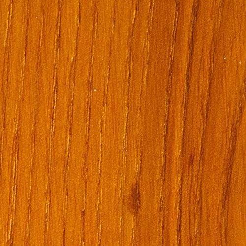 WooDeeDoo – Tinte para madera, Tinte para madera, Mandarina, 450 ml