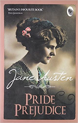 Buy pride prejudice book online at low prices in india pride buy pride prejudice book online at low prices in india pride prejudice reviews ratings amazon thecheapjerseys Choice Image