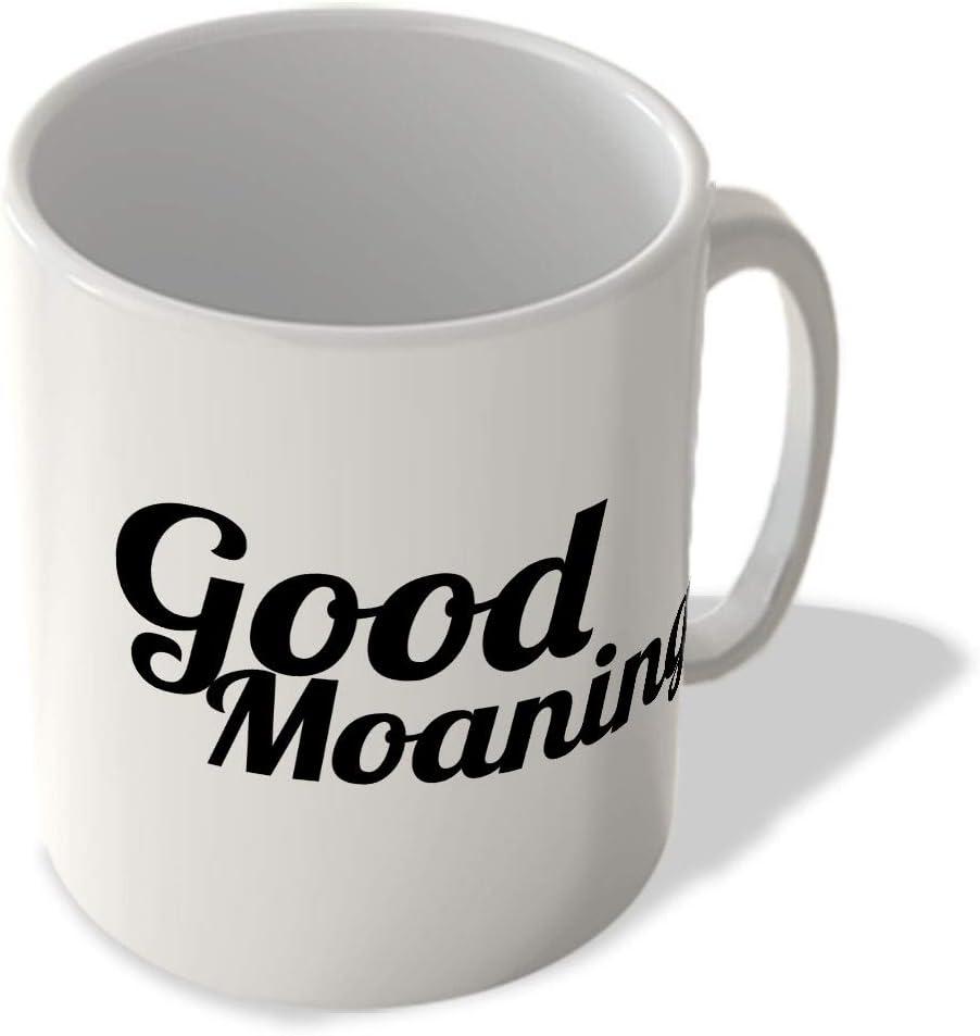 MUG/_FUN/_512 Good Moaning funny mug