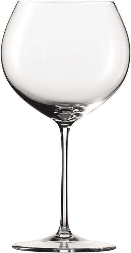 Enoteca Wineware Copa para Vino Burgundy: Amazon.es: Hogar