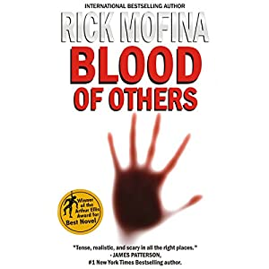Blood of Others Audiobook
