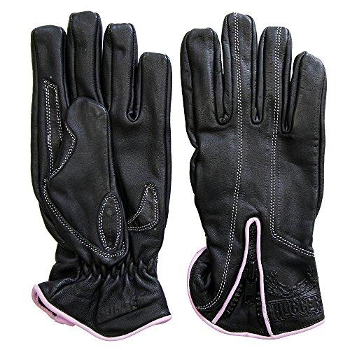 Hugger Glove Company Womens Matchers product image
