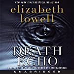 Death Echo | Elizabeth Lowell