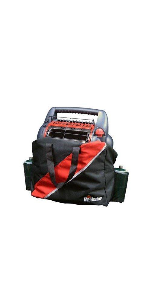 Mr. Heater Big Buddy Heater Carry Bag