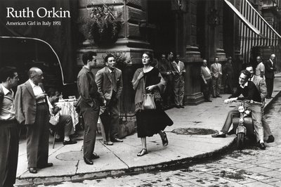 ruth-orkin-american-girl-in-italy-1951-art-print-poster-poster-art-poster-print-36x24