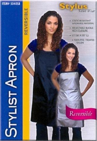 stylus-stylist-apron-reversible