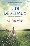 As You Wish <br>(A Summerhouse Novel)	 by  Jude Deveraux in stock, buy online here