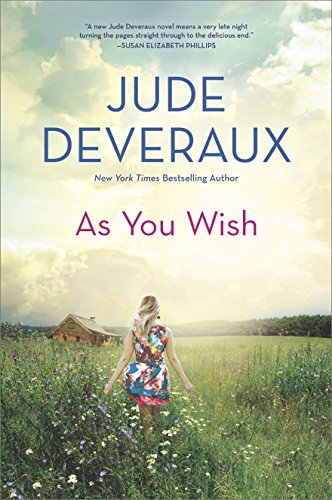As You Wish (A Summerhouse Novel) by [Deveraux, Jude]