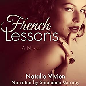 French Lessons Hörbuch