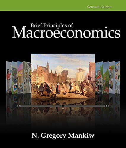 Brief Principles Of Macro.(Ll) W/Access