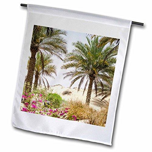 danita-delimont-beaches-resort-and-spa-dubai-18-x-27-inch-garden-flag-fl-226128-2