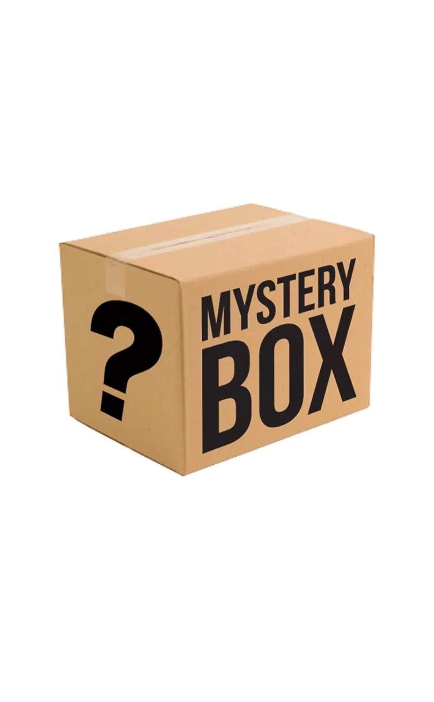Boxprize jouets enfants Boî te mystè re | Forfait Surprise alé atoire | 10 nouveaux objets 247Goods
