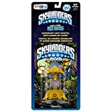 Skylanders Imaginators, Exclusive Micro Comic Fun Pack (Legendary Light Crystal with Arbor Day Comic) 1/3