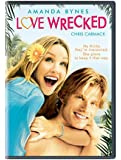 Love Wrecked [Import]
