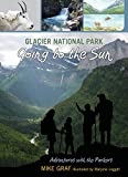Glacier National Park, Mike Graf, 0762779640