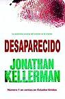 Desaparecido par Kellerman