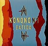 vignette de 'Konono N°1 meets Batida (Konono N° 1)'