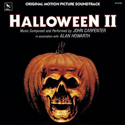 Halloween II -