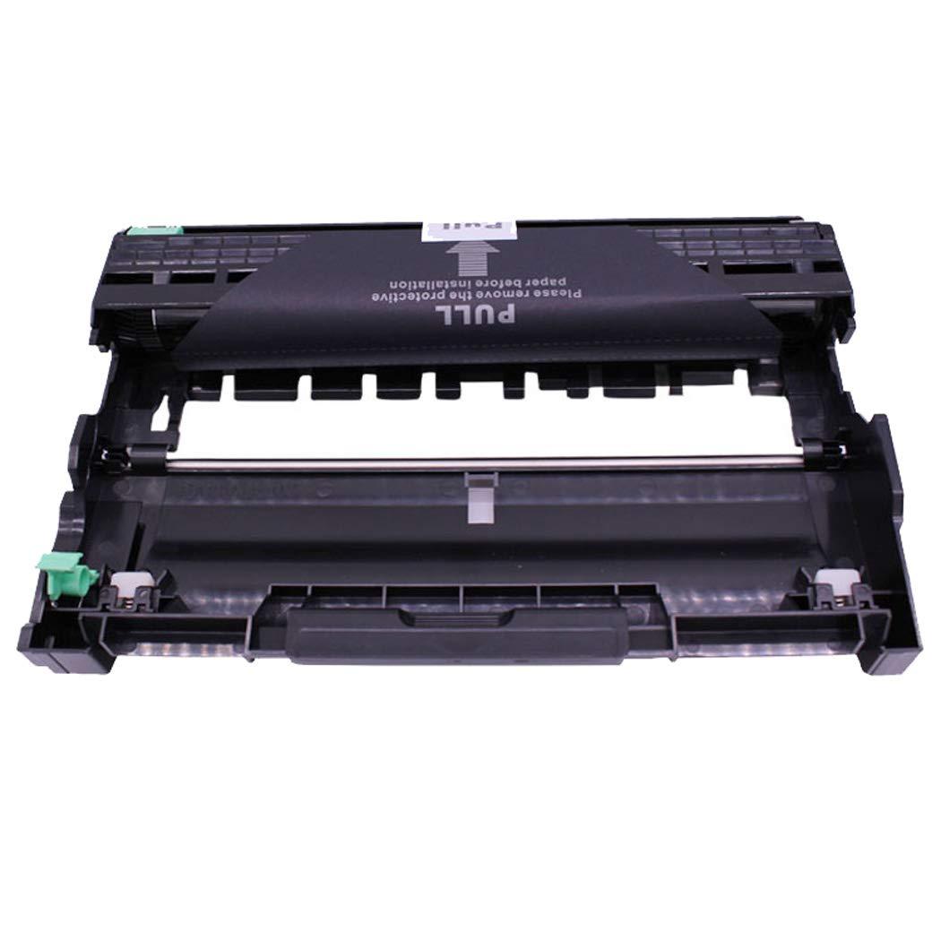 Install Fuji Xerox Printer