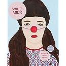 Wild Milk