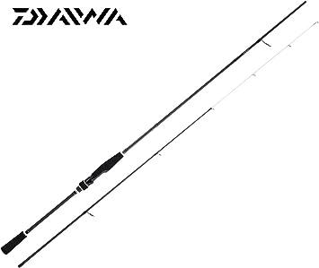 Daiwa Ninja Dropshot 74