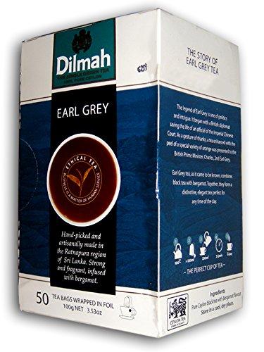 dilmah-earl-grey-ceylon-tea-50-tea-bags-100g