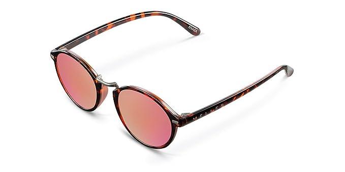 Meller Kubu Glawi Roose - UV400 Polarisiert Unisex Sonnenbrillen C3b4eqM