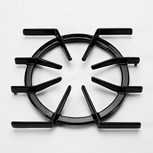 Genuine OEM Viking Spider Grate PA060001 For Gas Cooking Ranges