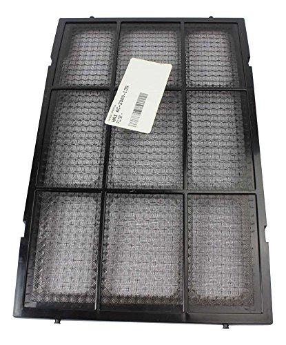 Haier ac-2800 – 139フィルタ B01FO1K22A