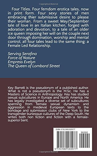 Excellent phrase female domination couples stories think, that