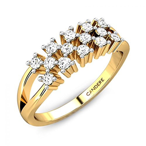 Candere-By-Kalyan-Jewellers-Yellow-Gold-Ring-for-Women
