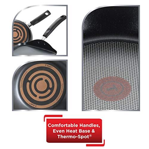T-fal-Signature-Nonstick-Dishwasher-Safe-Cookware-Set-12-Piece-Black