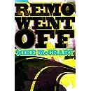 Remo Went Off (Remo Cobb Book 4)