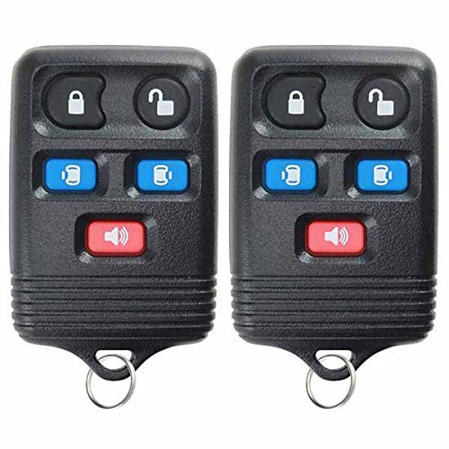 keylessoption-keyless-entry-remote-control-car-key-fob-replacement-for-cwtwb1u511-pack-of-2