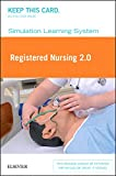 Simulation Learning System for RN 2.0 (Retail Access Card), 1e