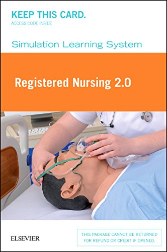 Simulation Learning System for Rn 2.0:
