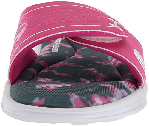 Armour3020098 400 Femme Under Ignite Viii tropic Spektor Pink Academy TBdKp4