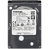 Toshiba MQ01ACF032 320 GB 2.5 Internal Hard Drive