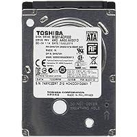 Toshiba MQ01ACF032 320 GB 2.5 Internal Hard Drive