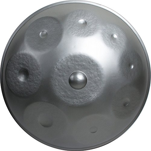 handpan-9-notes-d-minor-with-softcase-and-cover-shell