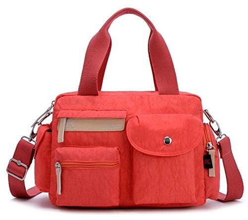 Active Leisure Duffel Bag - 7